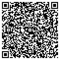 QR code with Crook Brothers Furniture Inc contacts