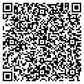 QR code with Alexander Investigations/Proce contacts