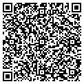 QR code with Industrial Consultants contacts