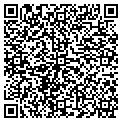 QR code with Shawnee Housing Association contacts