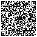QR code with Kai-Tree Enterprises Inc contacts