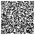 QR code with Lakewood Child Care Inc contacts