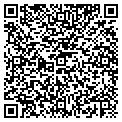 QR code with Southern Freight Systems Inc contacts