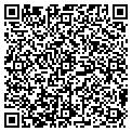 QR code with Mangum Const Field Ofc contacts