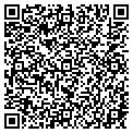 QR code with Hub Foods Distribution Center contacts