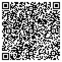 QR code with Waynes Auto World contacts