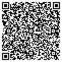 QR code with Arkansas Cattleman's Assn contacts