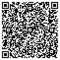 QR code with Arkansas Museum of Computings contacts