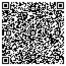 QR code with Foreign Motorcycle Repr & Service contacts