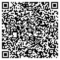 QR code with Lucas Heating & Air contacts