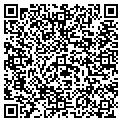QR code with Interiors By Reid contacts