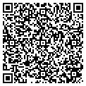 QR code with Bearden Realty Co contacts