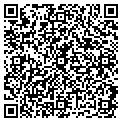 QR code with Professional Wholesale contacts