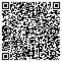 QR code with Mc Entire Auto Sales contacts