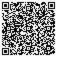 QR code with Hang Ups contacts