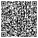 QR code with Our Children-Our Future Dev contacts