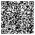 QR code with American Title Co contacts