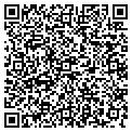 QR code with Giselle Fashions contacts