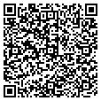 QR code with Idea Factory contacts