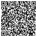QR code with Bronco Investments LLC contacts