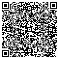 QR code with Baraka Farm & Studio contacts