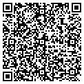 QR code with GETHEALTHYAGAIN.COM contacts