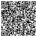 QR code with Nelson & Ashley contacts