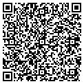 QR code with Buffalo Island Central contacts