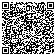 QR code with Blue Sky Ice contacts