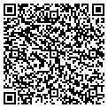 QR code with Frank Flasterstein MD PA contacts