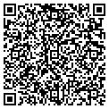 QR code with Delta Industrial Products Inc contacts