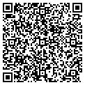 QR code with Edward Jones 07124 contacts