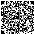 QR code with Pure Love Missionary Baptist contacts