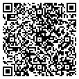 QR code with Built Rite contacts