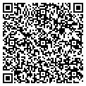 QR code with Linda's Window Decor & More contacts