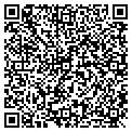 QR code with 8 Stasr Home Inspection contacts