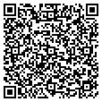 QR code with Pleasant Ridge Busy Bee's contacts