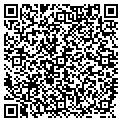 QR code with Conway County Literacy Council contacts