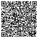 QR code with Day Care Consultants Inc contacts