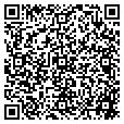 QR code with Moudy Forrest DDS contacts