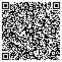 QR code with Wolford's Auto Body contacts