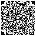 QR code with Arkansas Electric Coop Corp contacts