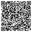 QR code with FEG Mfg Corp contacts