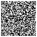 QR code with Resource Development Council contacts