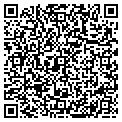 QR code with Southwestern Energy Company contacts