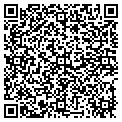 QR code with Mary Gigi Gladney CPA Pa contacts