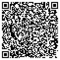 QR code with Phoenix Youth & Family Service contacts