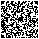 QR code with St Joseph's Home Health Agency contacts