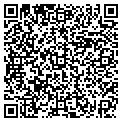 QR code with Bill Radein Realty contacts