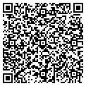 QR code with Toadsuck Public Facilities contacts